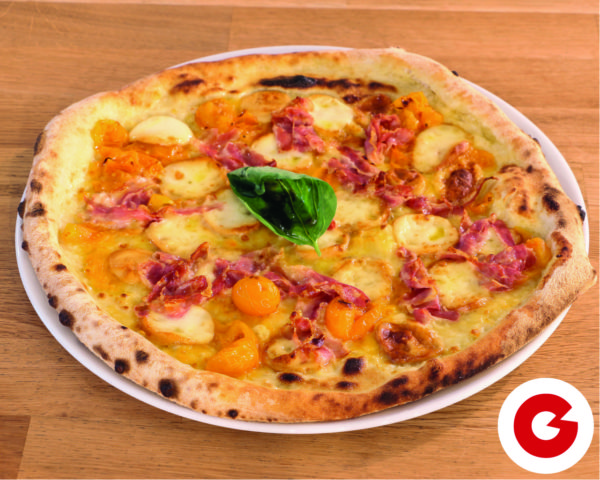 Pizza-La-Diva-GODO-Bruxelles
