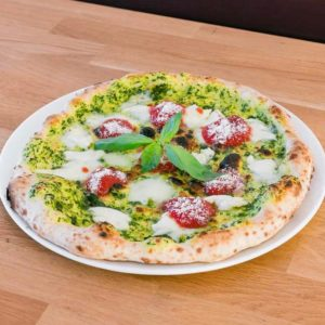 Pizza-Italia-GODO-Bruxelles