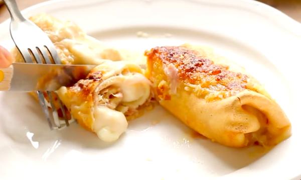 Crespelle-mascarpone-prosciutto-ricotta-besciamella-mozzarella-parmigiano-Bruxelles