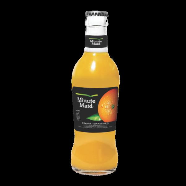 minute-maid-sinaasappel-orange