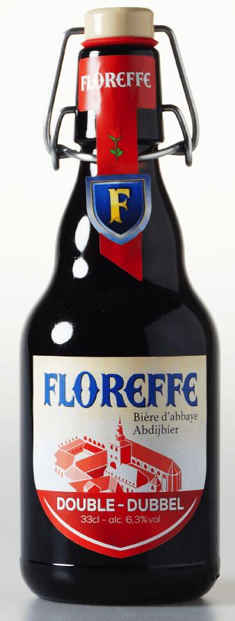 Beer-Floreffe-Double-GODO