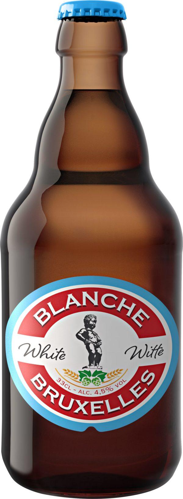 BLANCHE_DE_BRUXELLES-GODO