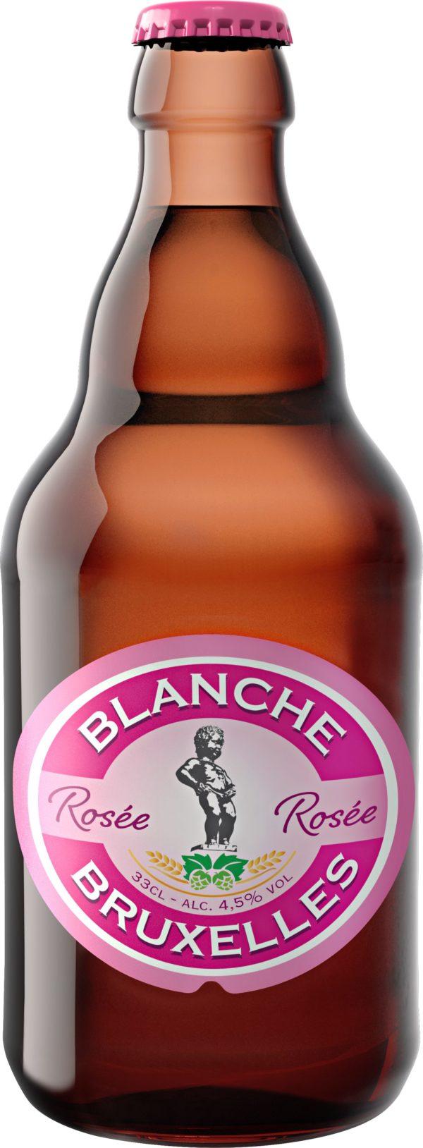 BEER-BLANCHE_ROSEE_GODO