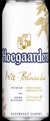 Bier-wit-blanche-hoegaarden-33cl.png