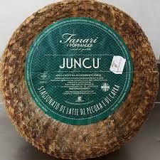 Pecorino Jancu